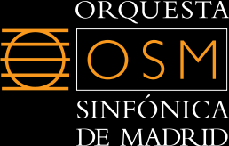 Orquesta Sinfónica de Madrid